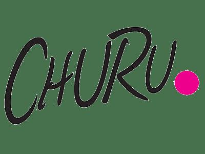 Churu Logo